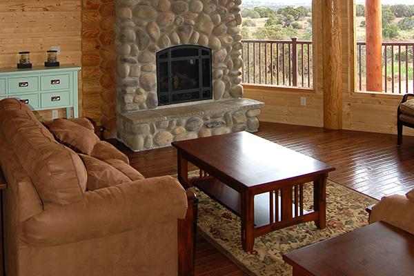 Loon-living-room
